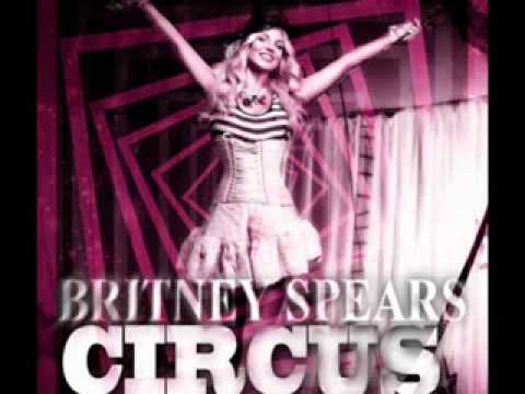 Britney Spears - My Only Wish