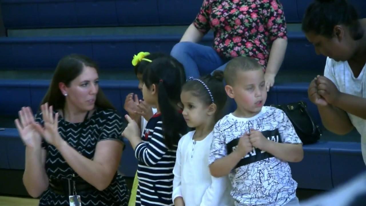preschool in hillsboro oregon st matthew school hillsboro or pre school event 2017 207