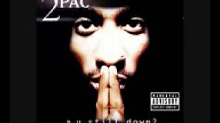 2pac - HellRazor 1997Dj Cvince Instrumental Remake