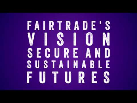 The Fairtrade Theory of Change