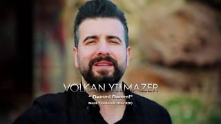 VOLKAN YILMAZER - DEMMİ DEMMİ (2019 VİDEO KLİP)