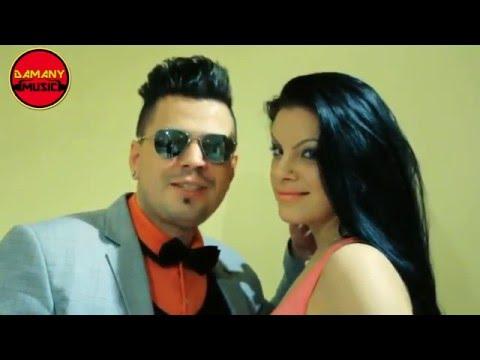 Damany Romanian Style Parody +Bonus Colaj Video HIT-uri