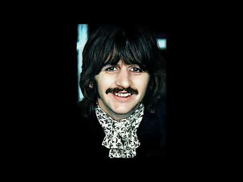 Ringo Starr 80 - YouTube