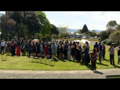 TAGATA PASIFIKA: NZ