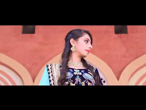 Suit Salwar|| Dhaagey Creations|| Nimrat Kahlon Designs|| Heritage Clothing