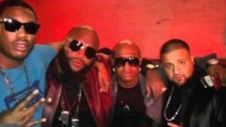 meek mill im a boss remix lyrics ft t i rick ross lil wayne birdman