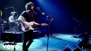 The Fratellis - Henrietta (Live from Brixton Academy)