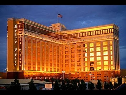 southpoint-hotel-las-vegas