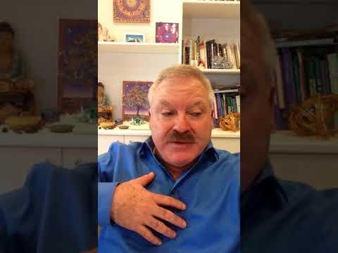 James Van Praagh on Medium Leslie Flint - Oct 2017