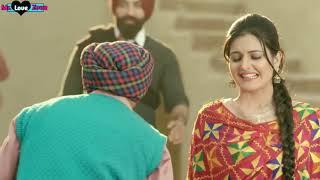teri adao ka jadu jo chal gaya. .  new 😍 love whatsapp status..    #akashchhonker