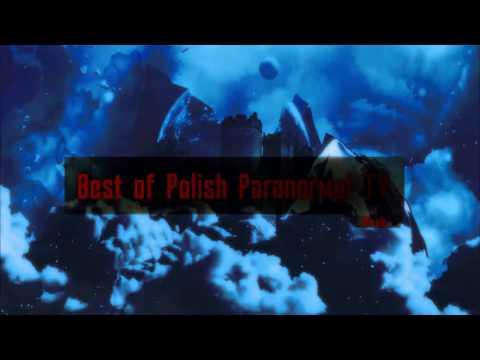 #1 - Best of Polish Paranormal TV - Najlepsze momenty.