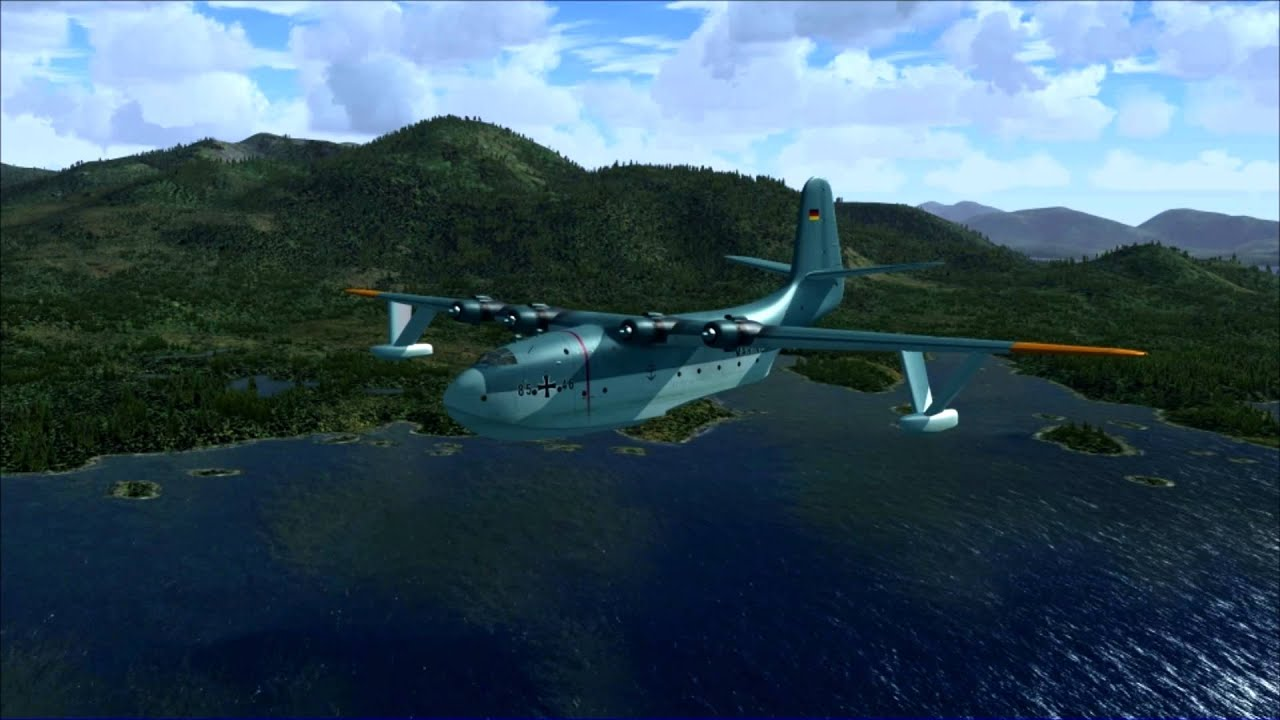 microsoft flight simulator x error 1722 windows 10