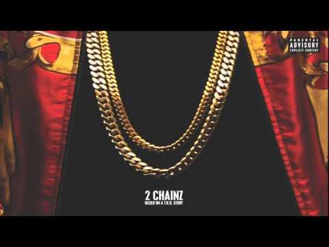 2 Chainz - Birthday (Oscarwylde Trap Remix)