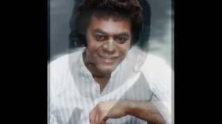 Johnny Mathis  - Here I