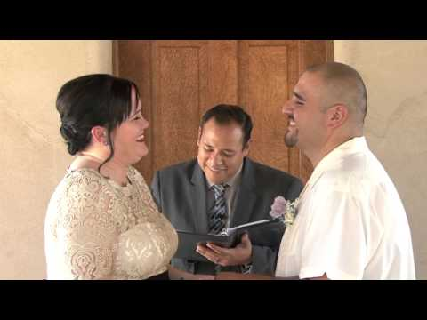 rivera-wedding-at-chapel-dulcinea-in-austin,-texas
