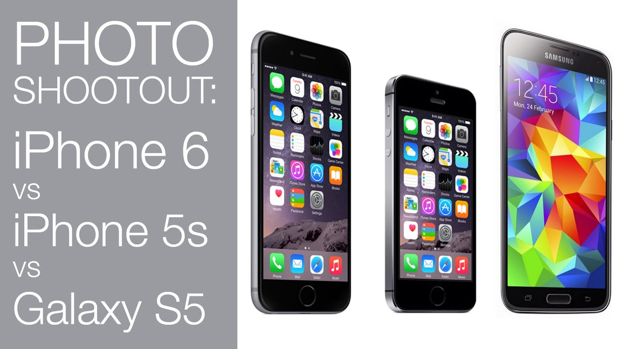 iphone 5s vs galaxy s5 photo shootout iphone 6 vs iphone 5s vs galaxy s5 3076
