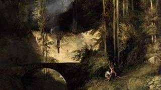 Bach - Triple Concerto in A Minor BWV1044 - Mov. 1/3