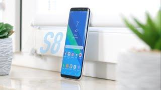 Samsung Galaxy S8 w 2019 💫 | Czy to ma sens? #2