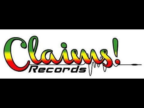 GYAL PLEDGE RIDDIM MIX FT. MAVADO, LADY SAW, TILIBOP & TEETIMUS {DJ SUPARIFIC}