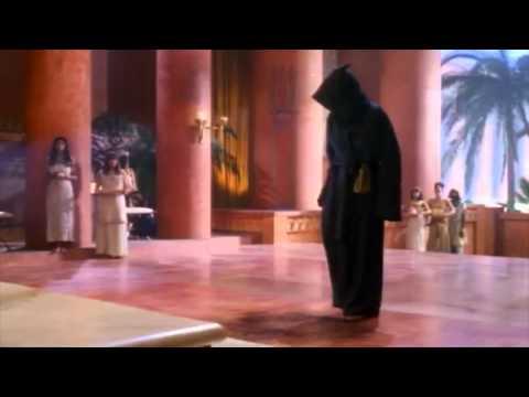 Michael Jackson - Remember The Time (Music Video Remix)