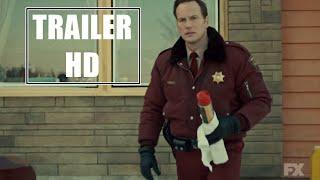 Fargo 2x04 'Fear and Trembling' Promo HD