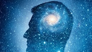 What's harder to understand, a human brain or the universe?
