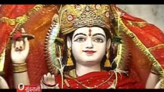Om Jai Ambe Gauri - Aartiyan - Shahnaz Akhtar - Hindi Devotional Song