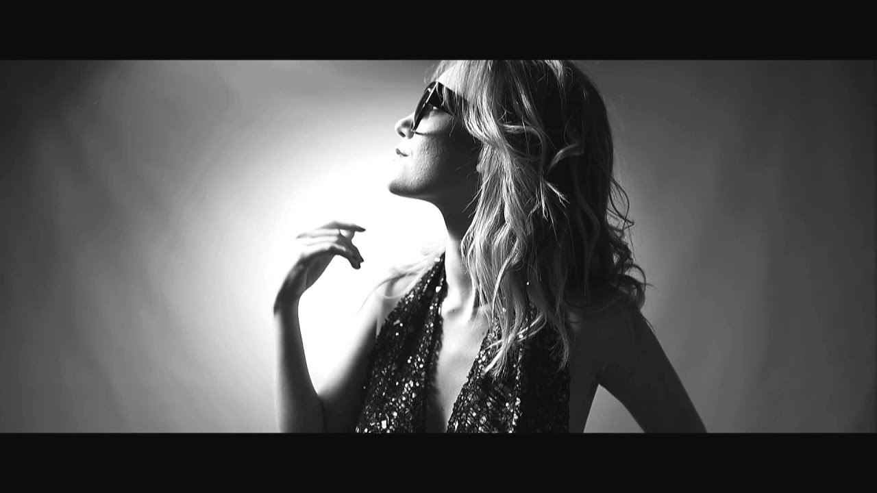 71410839f67a TOM FORD - New sunglasses collection - now on Otticanet.com - YouTube