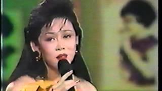 Download lagu 姚蘇蓉 心聲淚痕
