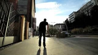 Razors Fam | Quinny SL