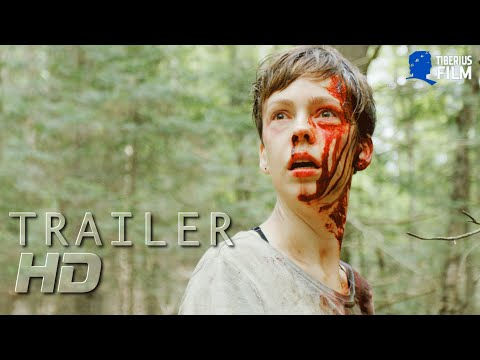 What Keeps You Alive I Offizieller Trailer I HD Deutsch