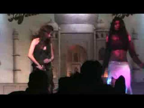 indian prostitutes in bahrain
