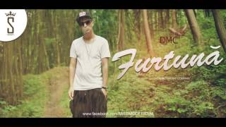 Repeat youtube video DMC - FURTUNA
