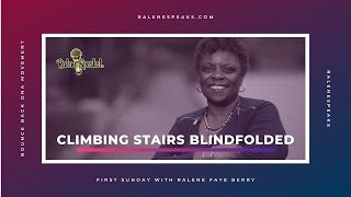 First Sunday with Ralene Speaks of RaleneSpeaks on Bounce Back DNA