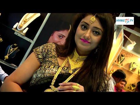 Jewellery Model Photography - Ruchika Rajput