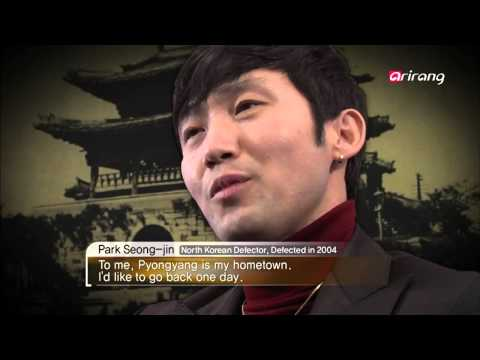 100 Icons of Korean Culture Ep94C01 Illustrating cultural heritage of Pyongyang