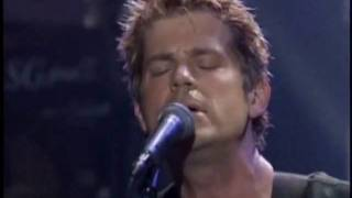 Chicago - IF YOU LEAVE ME NOW (live inconcert)