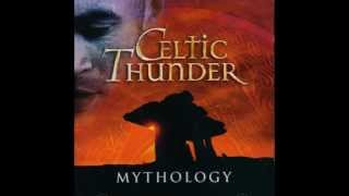 Watch Celtic Thunder Now We Are Free video