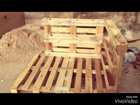 how-to-build-a-dog-house-from-pallets