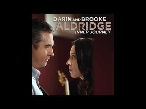 Darin And Brooke Aldridge - Emmylou (Official Audio)