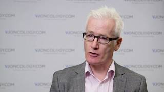 Improved survival, toxicity & QoL with pembrolizumab in head and neck cancer