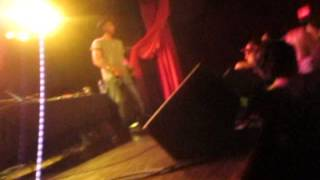 heems in pdx (himanshu of das racist) 19