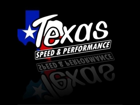 Texas speed 235/239 cam review