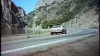 Vanishing Point Trailer thumbnail