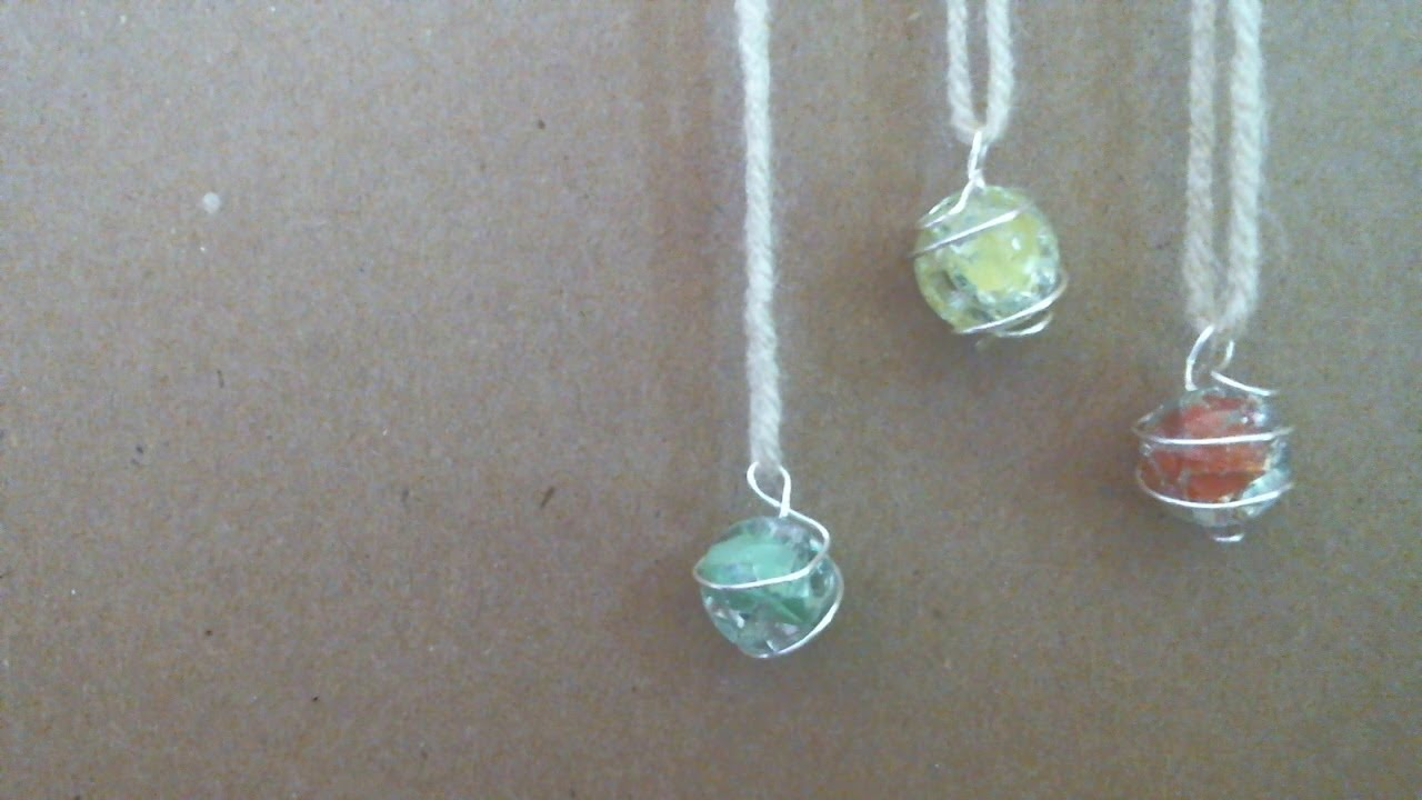 diy cracked marble jewelry youtube