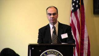 Edmund McGarrell - Federal Initiatives to Reduce Gun, Gang, and Drug Market Violence