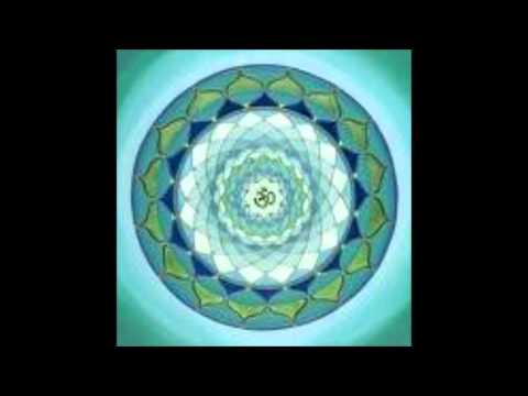 Guided Meditation for Beginners - Entering the Formless