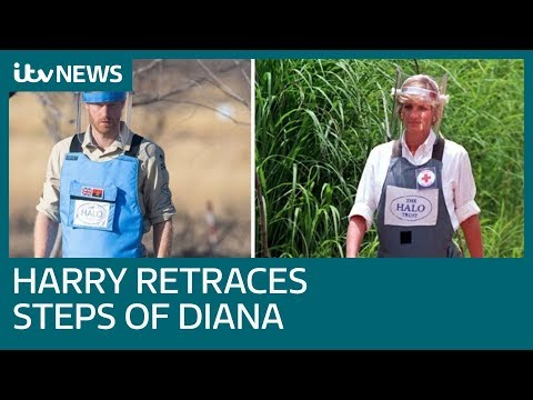 harry-pays-tribute-to-diana-as-he-visits-former-minefield-she-walked-through-|-itv-news