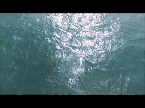 Stanwell Park Ocean Challenge - 30 Seconds