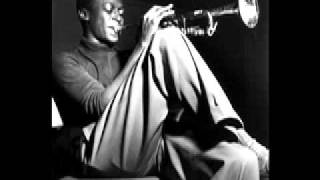 MILES DAVIS Something on your mind Mp3
